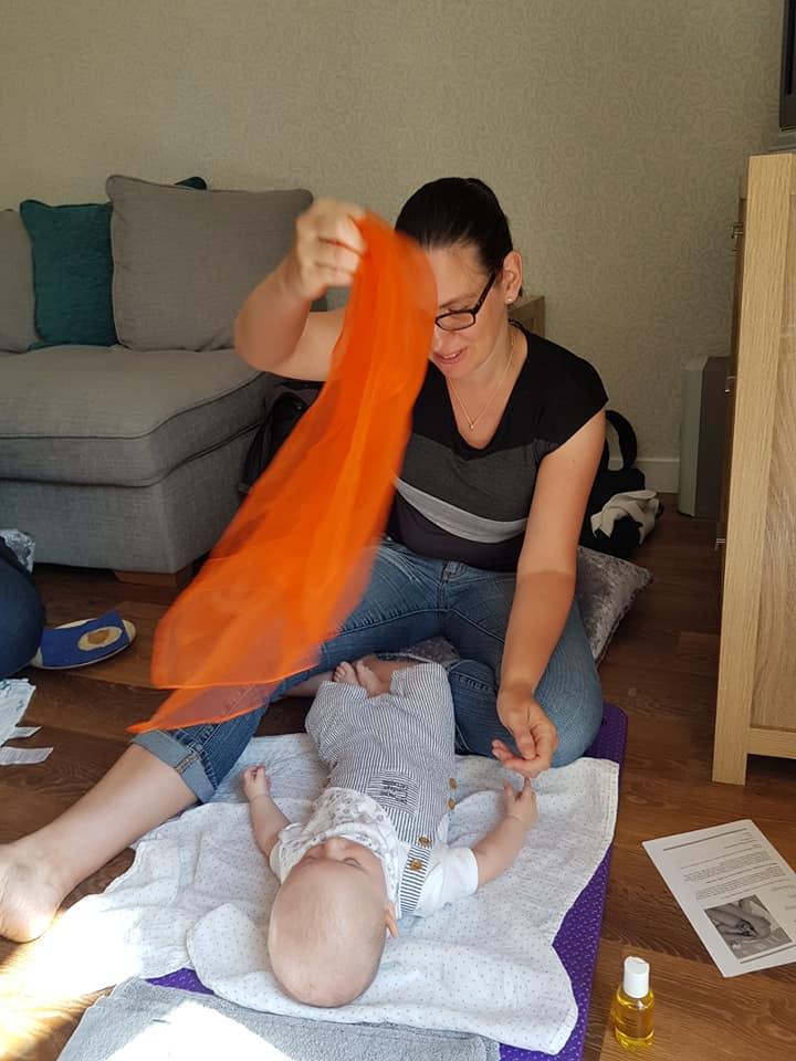 massage 19.jpg